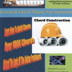 Chord Construction